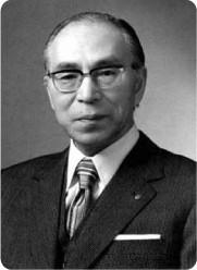砂田教授の時代
