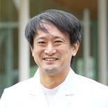 岡﨑 幹生