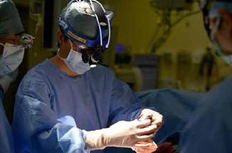 悪性胸膜中皮腫の遺伝子治療について